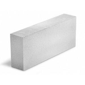 Блок Bonolit D500 600*250* 75мм (160шт/паллет)