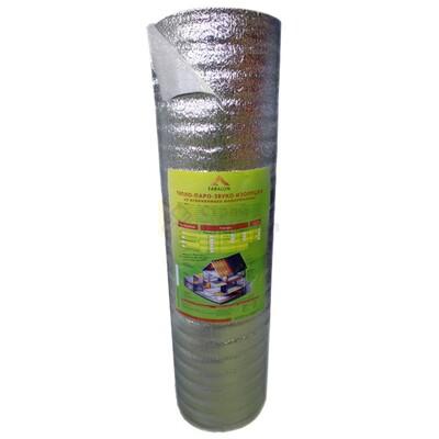 Фаралон РМ 3 мм, размер 1,2*16,66 (20м2)