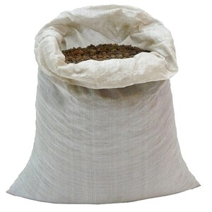 Керамзит БИГ-БЭГ фр. 10-20  (2,5м3) (500кг)