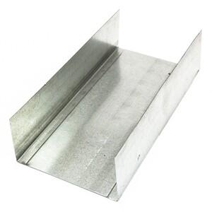 Профиль ПН-4 (75*40)  0,55  L=3м   СТМ (12шт/уп)