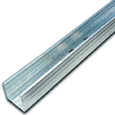 Кнауф  Профиль ПС-4 (75*50 ) L=4м (96шт/под)