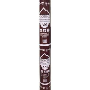 Мембрана ИЗОСТУД (blak membrane S H200 L20) (2,0 м. высота) 40 м2 12шт/под