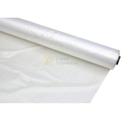 Пленка полиэтиленовая БПС Light3*100 (300м2) 120мкм