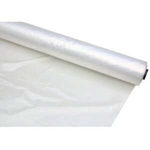 Пленка полиэтиленовая БПС Light 3*100 (300м2) 040мкм
