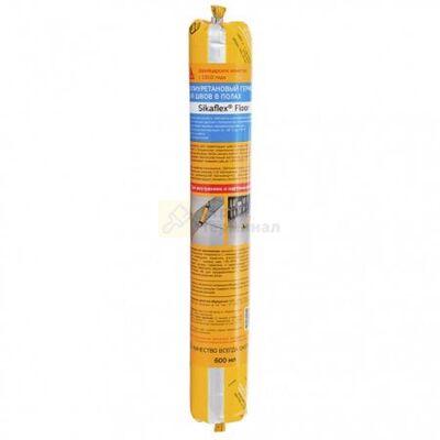 Clear Fixa 600мл герметик для швов