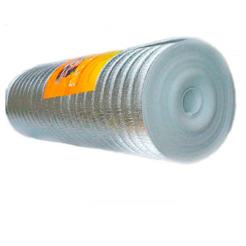 Фаралон ST РМ 3 мм, размер 1,2*25  (30м2)