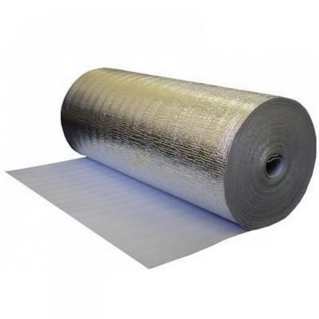 Ультрафлекс10 мм (18м2)
