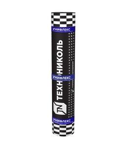 Унифлекс ТКП 3,8 (10м2) (23шт/под)