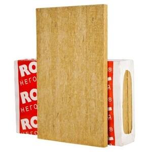 ROCKWOOL Руф баттс 1000*600*100 ( 1,2м2)(0,12м3)
