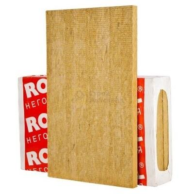 ROCKWOOL Кавити баттс 1000*600* 50 (6м2)(0,3м3)
