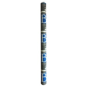 Kolotek A (Ветро- влагозащитная паропроницаемая мембрана) 1,6 м (70 м2)