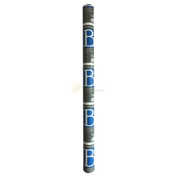 Kolotek B (Пароизоляция) 1,6 м (70 м2)