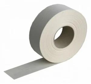 Лента бумажная для стыков ГКЛ