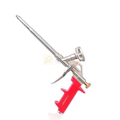 Пистолет для монтажной пены G113