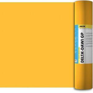 Пароизоляция DELTA DAWI GP (75м2)