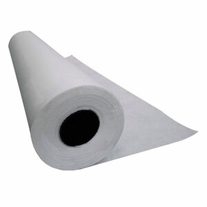 Полотно геотекстильное 150 г/м2 2х50м