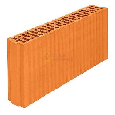 Кирпич керамический М150  ПОЛУТОРНЫЙ (3,1кг)  (352шт)