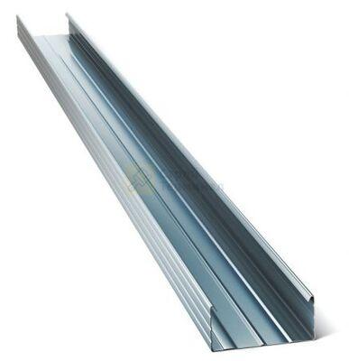Профиль ПС-4 (75*50) 0,4 L=3м СТМ